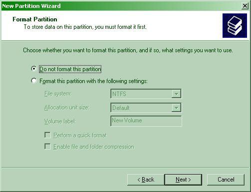 Подключить диск к компьютеру с