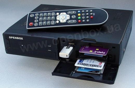 Как прошить тюнер голден интерстар 8001 премиум в домашних условиях игровые автоматы играть бесплатно твист
