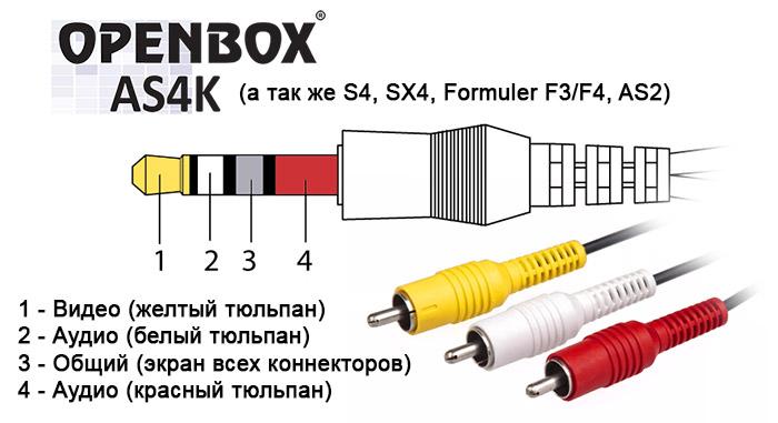 miniJack-RCA.jpg