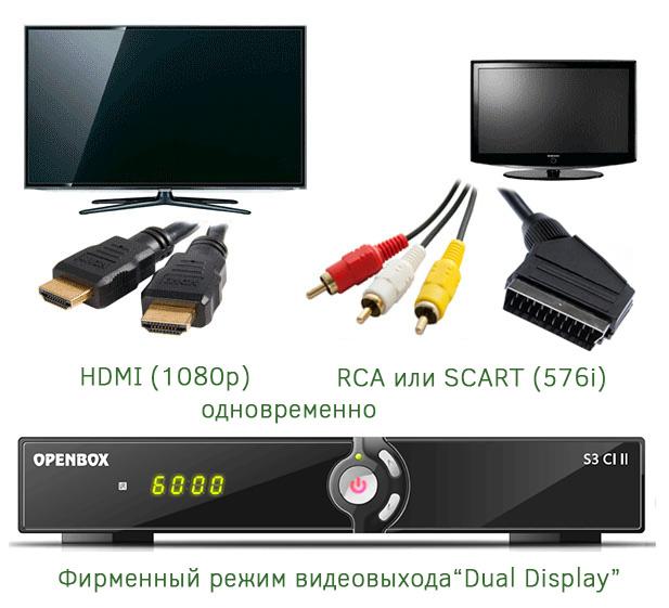 dual-display.jpg