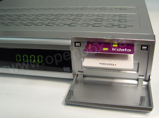 Инструкция Пользования Openbox X-810